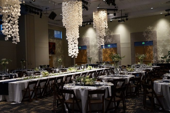 Colleges Use Event Management Systems For Any Event