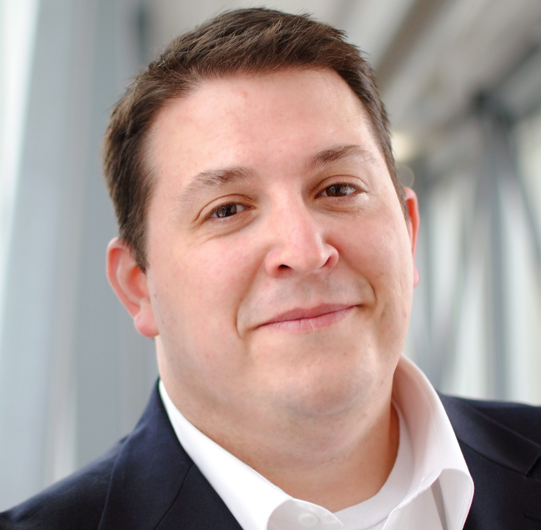 KYLE BOWEN is director of innovation for Teaching and Learning with Technology at Penn State University.