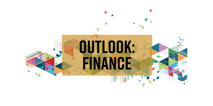 Campus finance Outlook on 2019