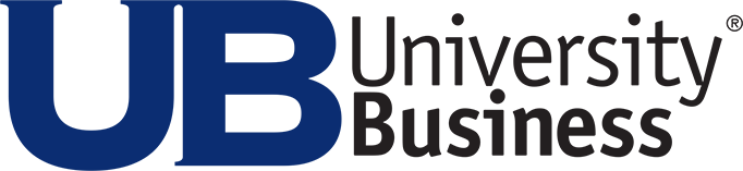 Writing for University Business