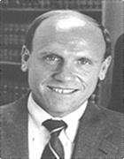 James E. Samels is president and CEO of The Education Alliance and senior partner in the law firm of Samels Associates.