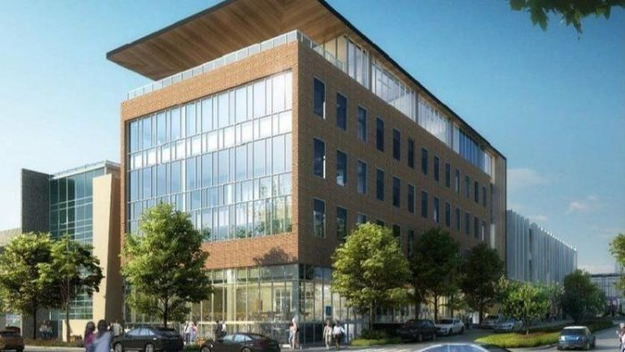 After a yearslong delay due to state budget troubles, the College of Lake County is hopeful the Capital Development Board of Illinois will give final approval so construction on the project can begin in October.