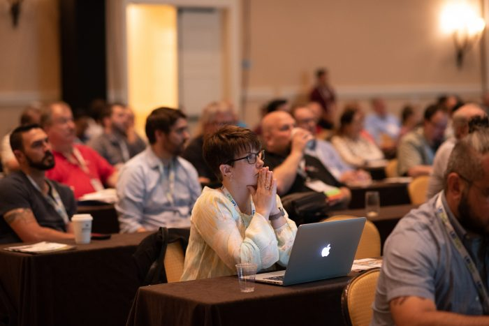 Why so many AV teams are collaborating with faculty in higher ed