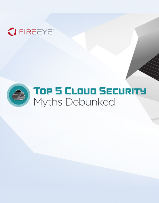 FireEye Email Attack Report 6