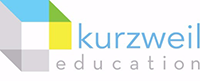 Kurzweil Education