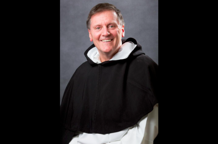 Rev. Kenneth R. Sicard has been promoted to president of Providence College.