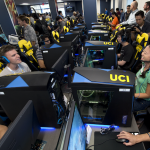 4 esports infrastructure models for college teams