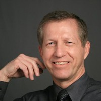 James B. Hill, AIA, LEED AP, is with BSA LifeStructures Laboratory Planning.