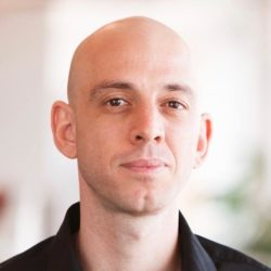 Philippos Savvides is the assistant director of learning technologies at EdPlus at Arizona State University.