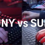 SUNY creates esports league for all of its universities