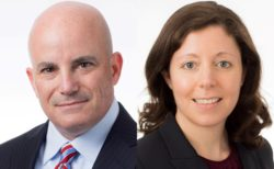 Timothy P. Law is a partner and Elizabeth Vieyra is an associate in the insurance recovery practice group at Reed Smith LLP.