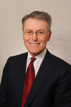 Jack Yoest is a consultant and assistant professor of practice in leadership and management at The Catholic University of America in The Busch School of Business, Washington, D.C.