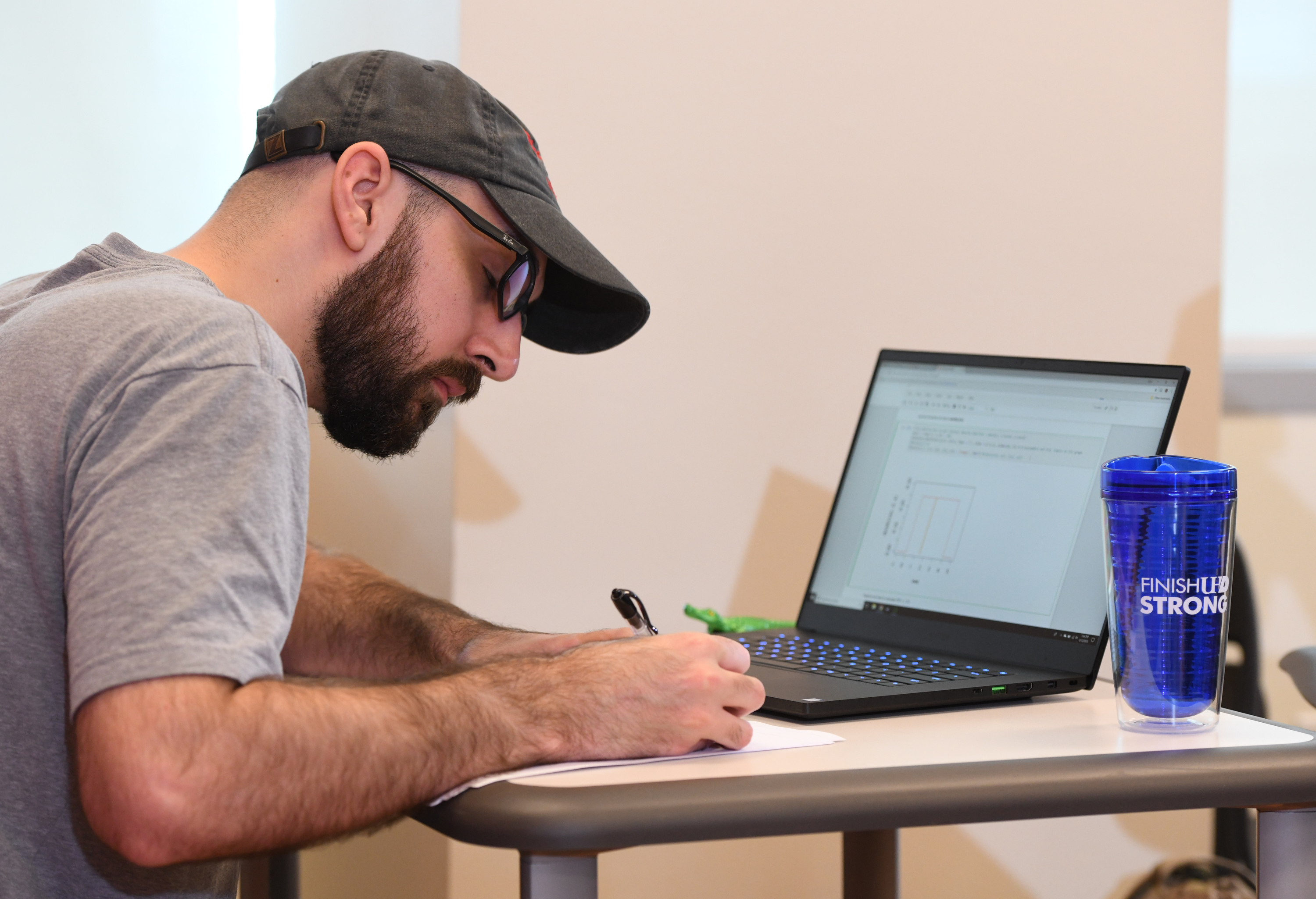 Due to complications as a result of the coronavirus, more students need help with tuition payments, so higher ed leaders are stepping up by providing tuition scholarships, free tuition for online courses and creating other tuition program initiatives.