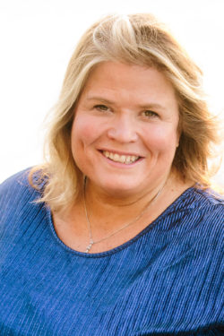 Sharon Butler is executive vice president of global education at Flywire.