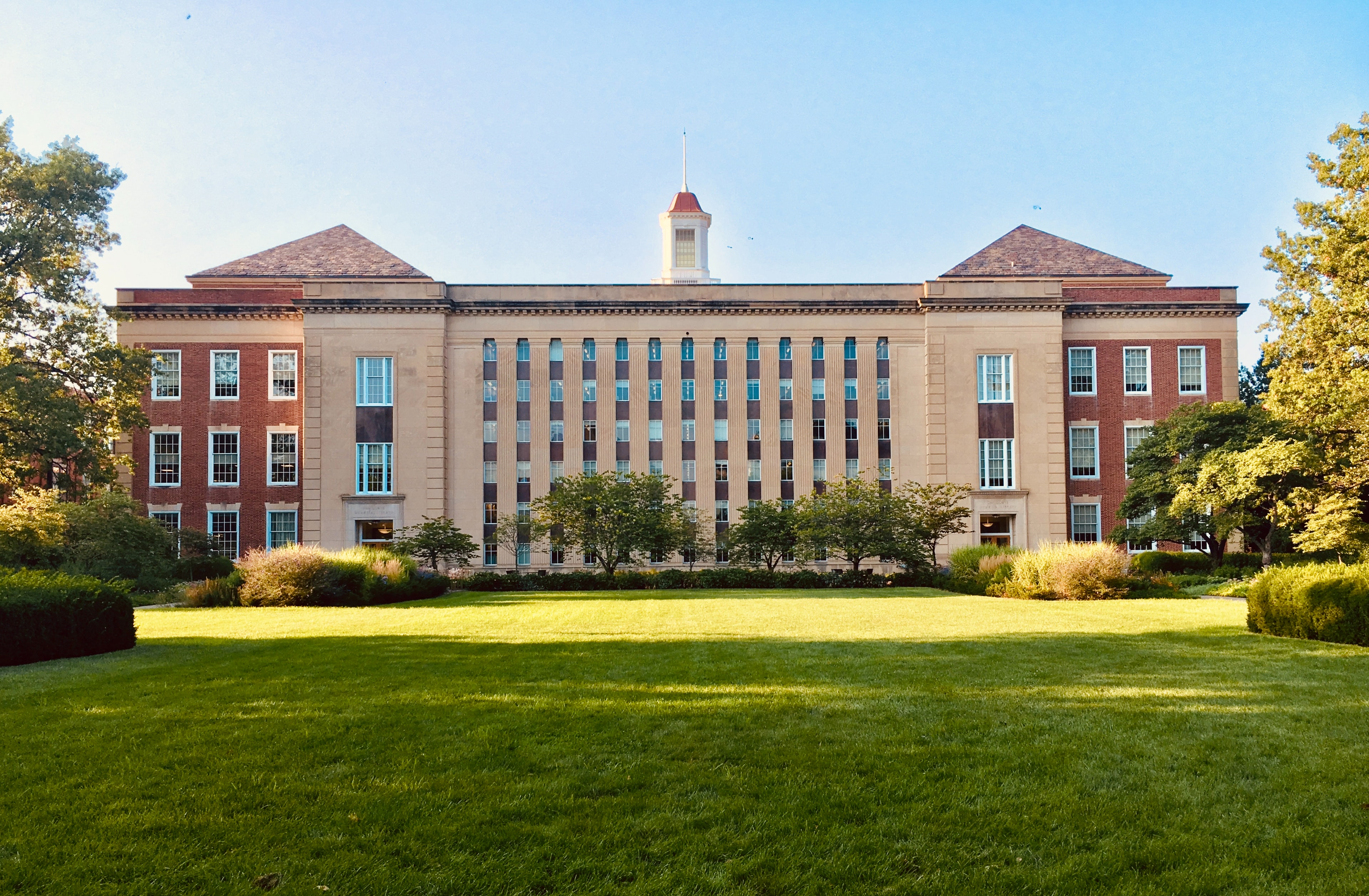 A task force has just released some college safety guidelines for safely reopening colleges and universities, but they might not be feasible for some schools. The task force chair shares some college safety tips to help higher leaders comply with the recommendations.