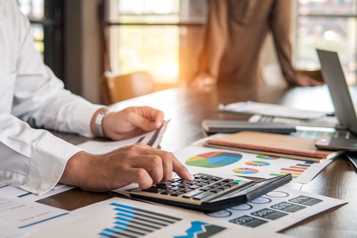Urban school challenges that come about as a result of the suspected budget shortfalls differ from those facing rural colleges and title IV schools. However, budget planning for every institution can begin with endowment management.