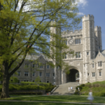 College presidents to feds: Lay off Princeton