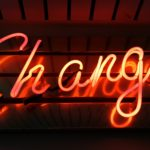 COVID-19 can change everything—if we let it