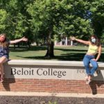 Beloit College boldly puts party protocols in hands of students