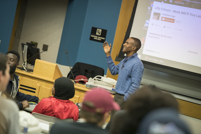 Temple University will prioritize the recruitment of more diverse faculty as part of a $1 million antiracism initiative.