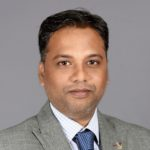 Dhaval Kate, Future Market Insights