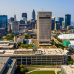 2-for-1 tuition? Steps Cleveland State took to boost retention