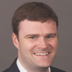 Chester Moyer, RobinBrown's Assurance Services Group