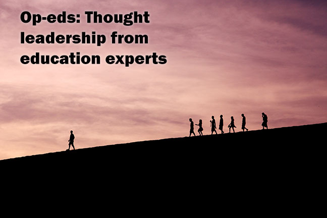 thought-leadership-soliloquy