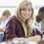 Confident universities ready for in-person learning in fall