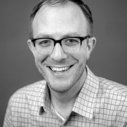 JD White is the chief product officer atAnthology.