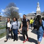 These 45 HBCUs have $1.6 billion in debt eliminated