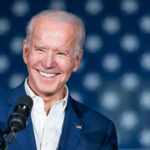 How Biden's $1.8T American Families Plan could help higher ed