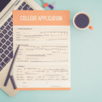 5 ways to help students overcome financial aid barriers