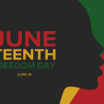 Why dozens of colleges have made Juneteenth a holiday