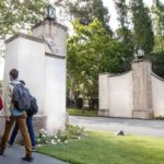 Northeastern poised to rescue Oakland's Mills College