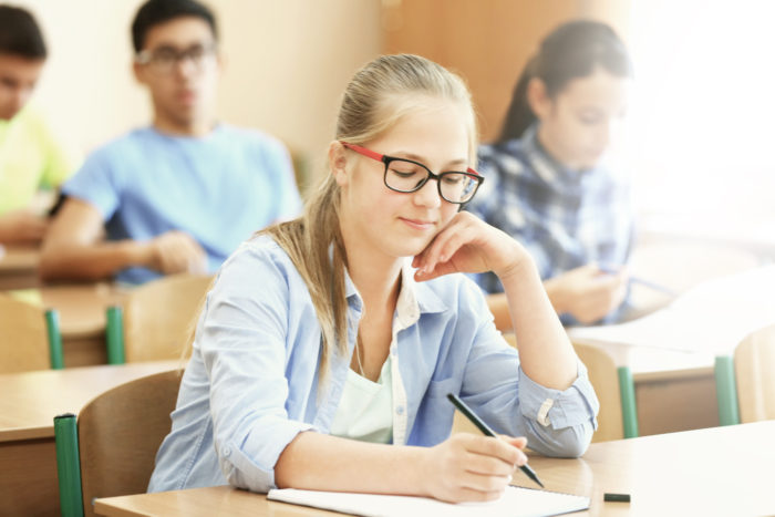4 big benefits of expanding college access with dual enrollment