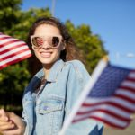The 3 reasons why students don't want to share political views in class