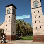 San Jose State president resigning after fallout from sexual abuse scandal