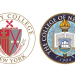 Mercy College inks agreement with shuttering College of New Rochelle