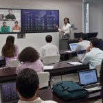 From active watching to interactive video learning