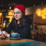 Google is offering is offering 100,000 need-based scholarships to its career programs in data analytics, project management, and user experience design. (GettyImages/FluxFactory)